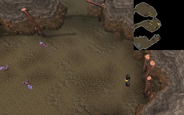 File:Scan clue Fremennik Slayer Dungeon east side of rockslug chamber.png