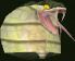 File:Spirit cobra chathead.png