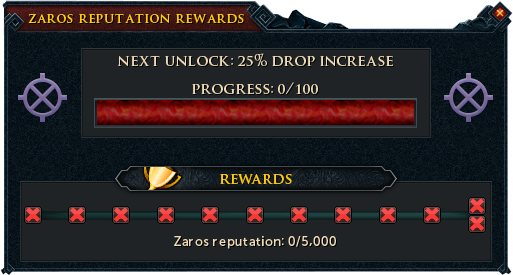 File:Zaros Reputation Rewards.png