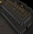 Armour Store exterior.png