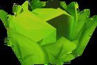 Brassica Prime (Cabbage Facepunch Bonanza)