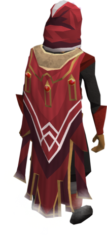 File:Completionist cape equipped.png