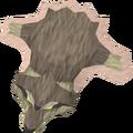 Fenris wolf pelt detail.png