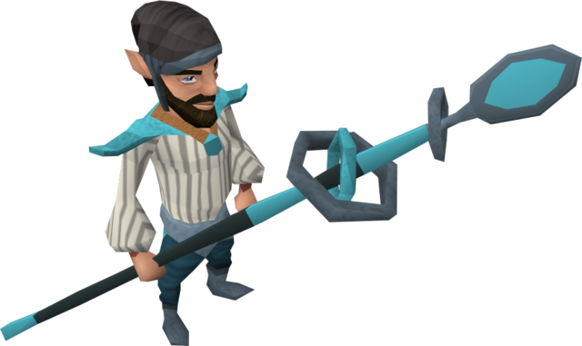 File:Gnome Mage.png