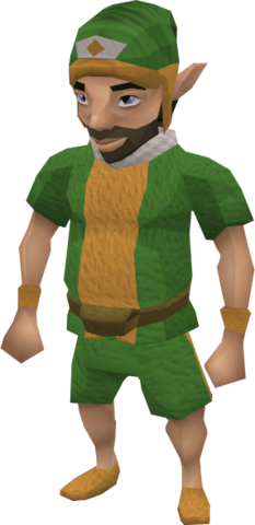 File:Gnome delivery man.png