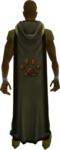 File:Hooded hunter cape (t) equipped.png