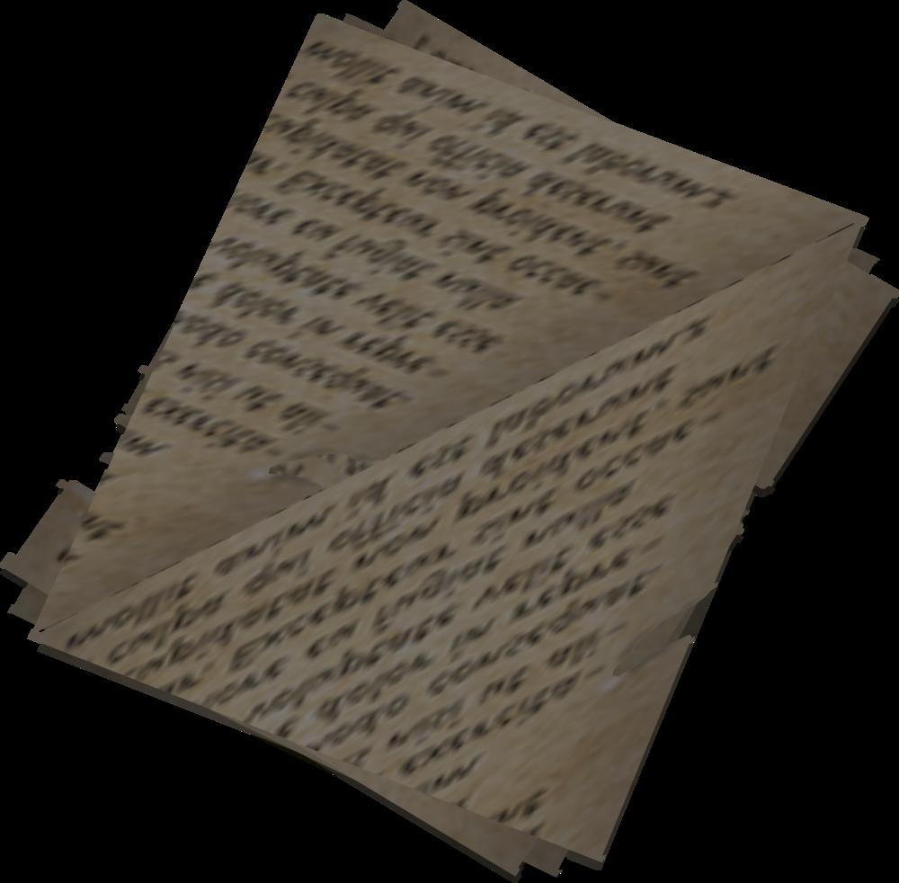 Iorwerth master plan detail