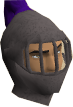 File:Iron full helm chat old.png
