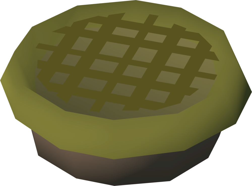 File:Raw garden pie detail.png