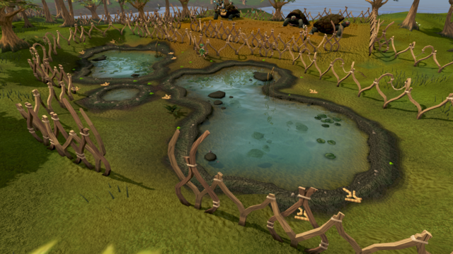 File:Tree Gnome Stronghold swamp.png