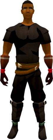 File:Blood runecrafting gloves equipped.png