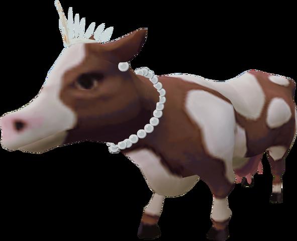 File:Cow (April Fools) v2.png