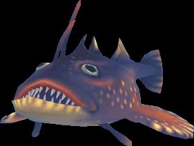 File:Monkfish (Aquarium).png