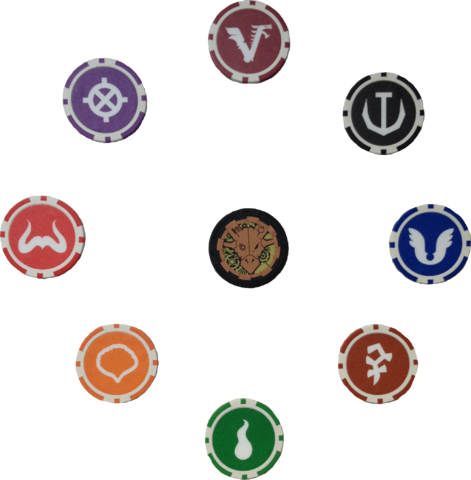 File:RuneFest 2015 skilling chips.png