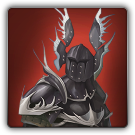 File:Shadow Knight outfit icon (male).png