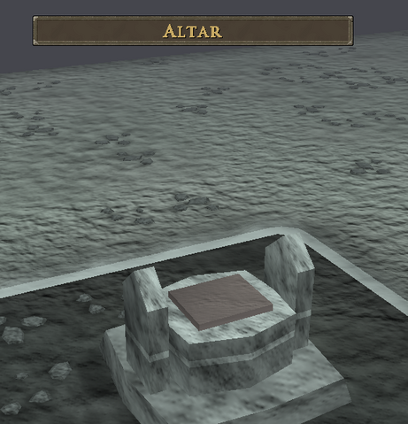 File:Stealing Creation altar.png