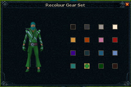 File:Super disco outfit recolour screen.png