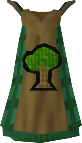 File:Woodcutting cape detail old.png