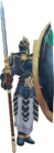 Abyssal Knight.png