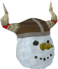 Barbarian snowman chathead.png