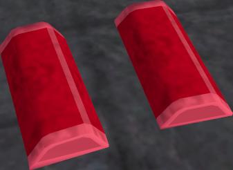 File:Crimson wedge key detail.png