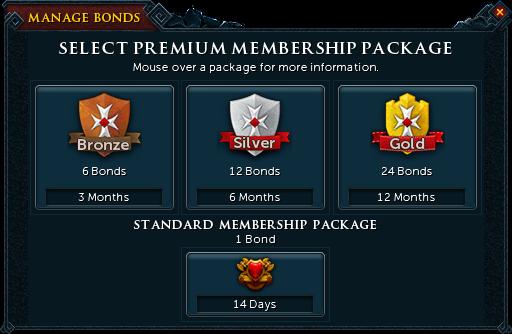 File:Redeeming a bond for 2014 gold membership.png