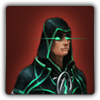 Vestments of Sorrow outfit icon (male)