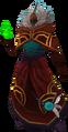Armadylean head diviner.png
