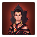Envoy of Chaos outfit icon (female).png