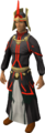 First tower robes equipped (red).png