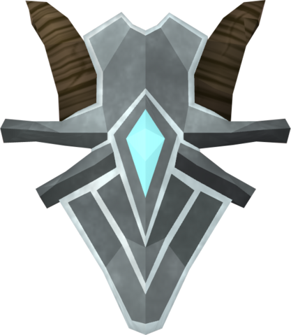 File:Gorgonite kiteshield detail.png
