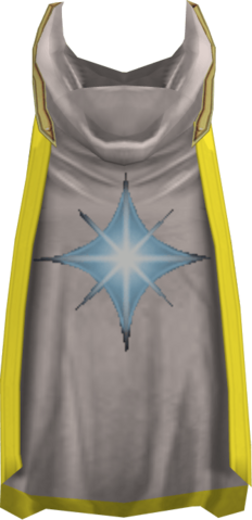 File:Hooded prayer cape (t) detail.png