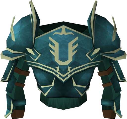 File:Rune platebody (Armadyl) detail.png