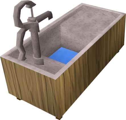 File:Sink rs.png