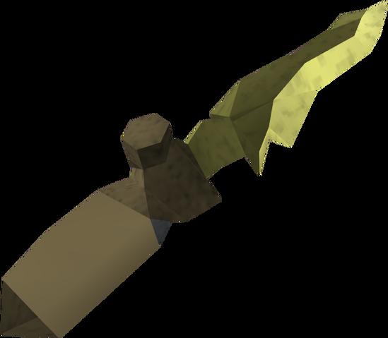 File:Zephyrium dagger detail.png