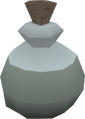 Aloe potion (unf) detail.png