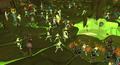 Battle of Lumbridge2.png