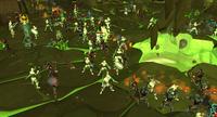 Battle of Lumbridge2