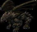 Bronze dragon.png