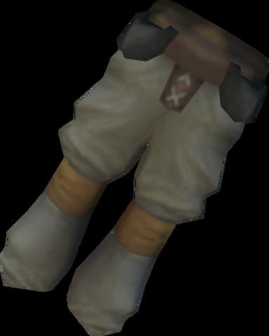 File:Diving suit legs detail.png