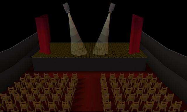 File:Mime Stage.png