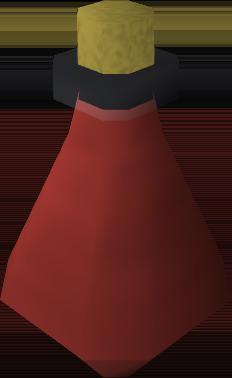 File:Restore potion detail.png