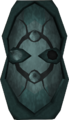 Rune spikeshield 0 detail.png