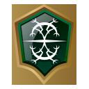 Tirannwn lodestone icon