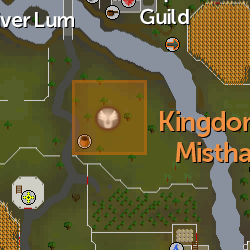 File:WE2 site maps - North of Lumbridge.png