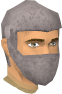 File:Carnillean guard chathead.png