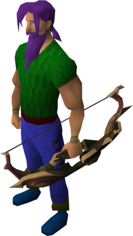 File:Elder shieldbow equipped.png