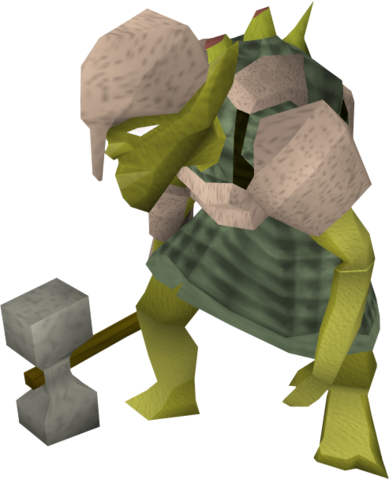 File:Goblin GWD old2.png