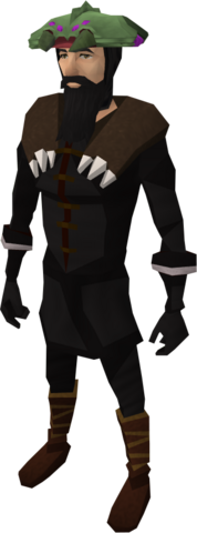 File:Mask of the Green Wyrm equipped.png