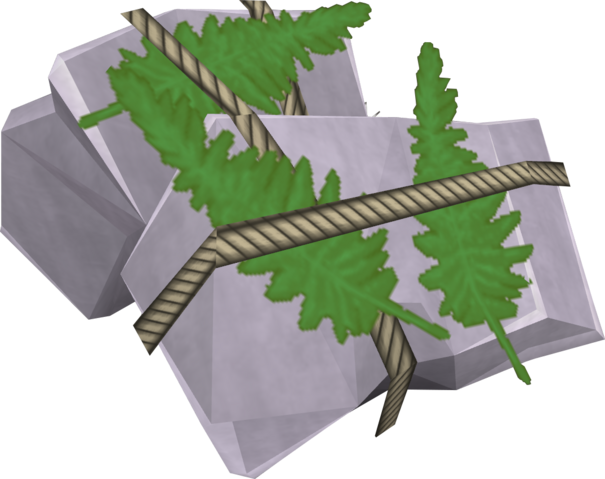 File:Rock and twine bundle.png